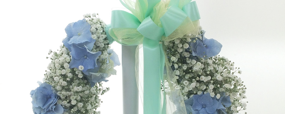 img_bouquet